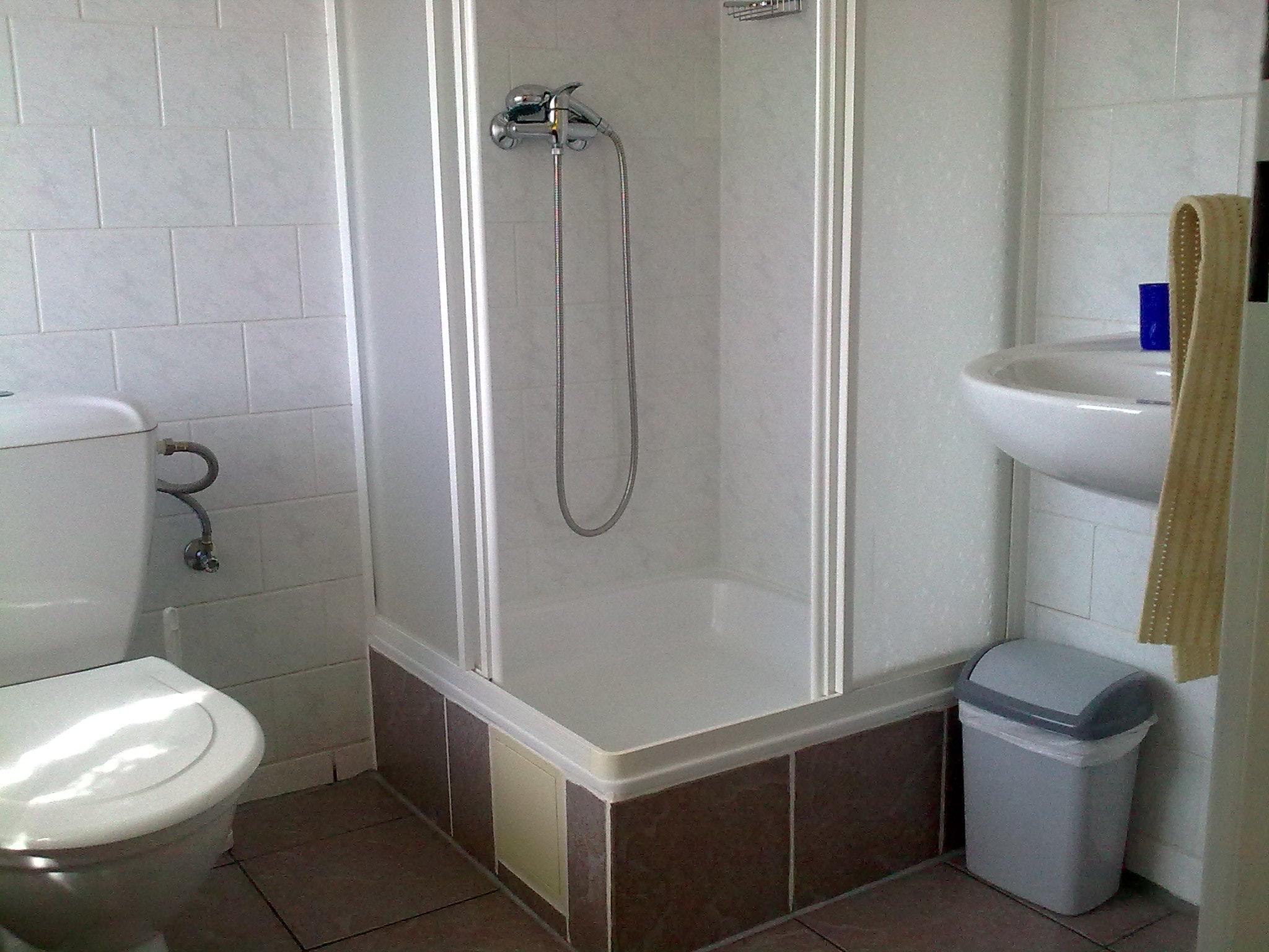 koupelna 2l+»+żk. pok.