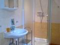 koup.sprcha- apart. 1